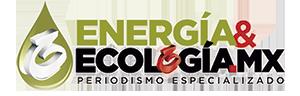 Energía y Ecología